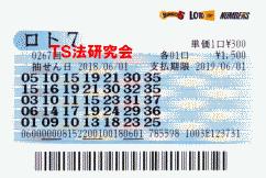 Lotto7